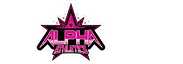 Alpha Athletics
