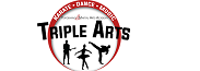 Triple Arts Academy